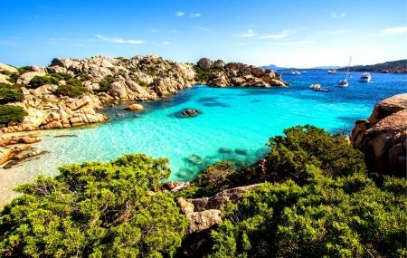 Séjours : déstockage dernière minute, 8j/7n en Croatie, Sardaigne, Grèce... - 65%