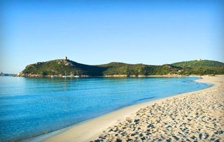 Sardaigne : vente flash 4j/3n en hôtel 4*, petits-déjeuner offerts