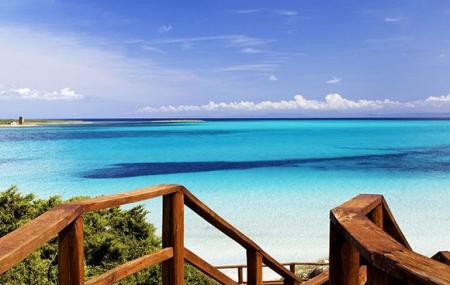 Sardaigne : vente flash, 4 jours ou plus en hôtel 4* + petits-déjeuners + vols