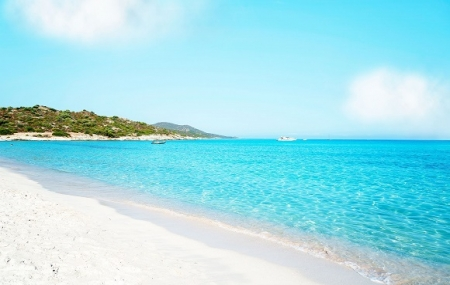 Corsica Linea : promo
