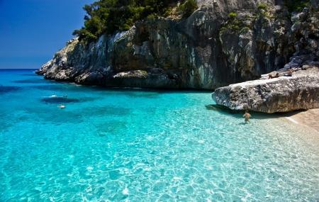 Séjours : 8j/7n en Clubs Lookéa tout compris en Espagne, Grèce, Italie... jusqu'à - 39%