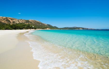 Sardaigne : locations entre particuliers, 8j/7n pendant les vacances d'été