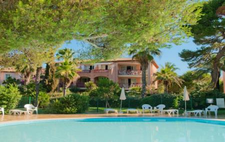 Vacances d'été : locations 8j/7n en résidence, jusqu'à - 30% Paiement en 4 fois
