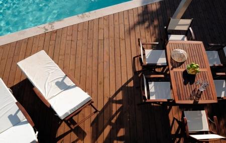 Pierre & Vacances : vente flash, locations 8j/7n   Vacances de Pâques & Ponts de mai