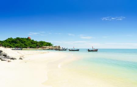 Sénégal : circuit 9j/7n en hôtels + pension complète + excursions & vols, - 21%