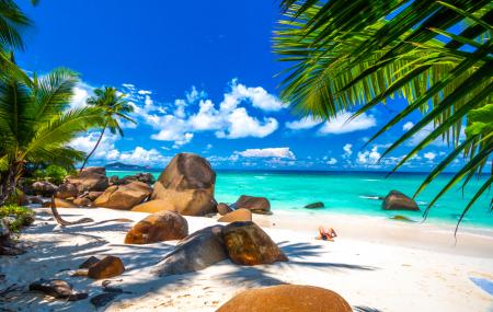 Océan Indien : séjours 9j/7n en hôtels + vols, Zanzibar, Île Maurice, Seychelles...