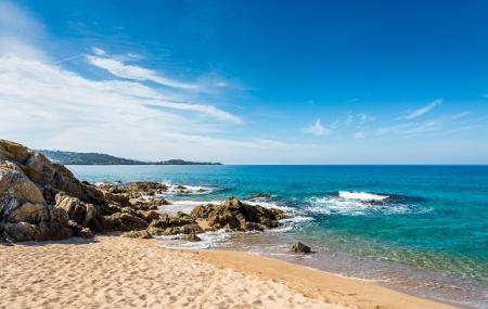 Corse, proche Propriano : 8j/7n en résidence avec piscine