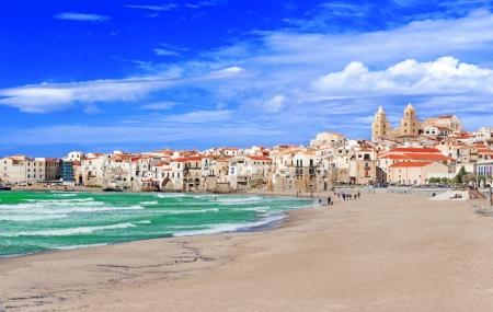 Séjours : 8j/7n en Clubs Lookéa tout compris au Maroc, en Sicile... - 42%