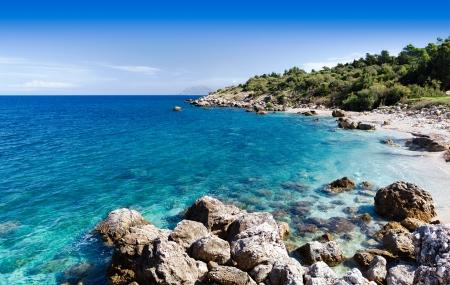 Séjours : 8j/7n en bord de Méditerranée à petits prix