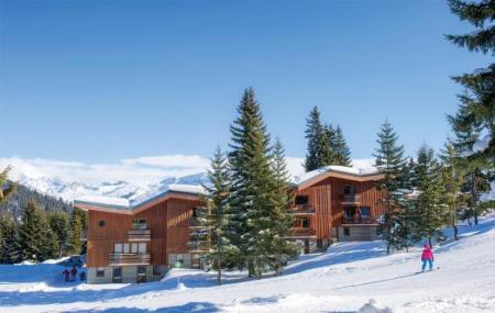 Noël au ski : 8j/7n en club Belambra proche ou au pied des pistes + pension selon offre, - 20%