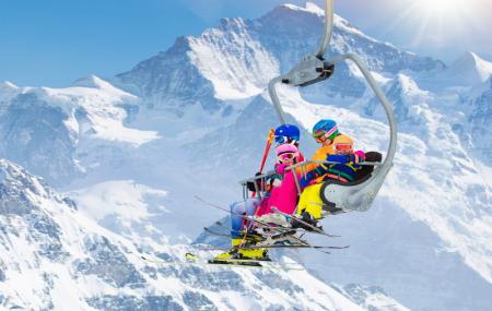 Alpes, ski dernière minute : vente flash, locations 8j/7n en résidence, jusqu'à - 50%