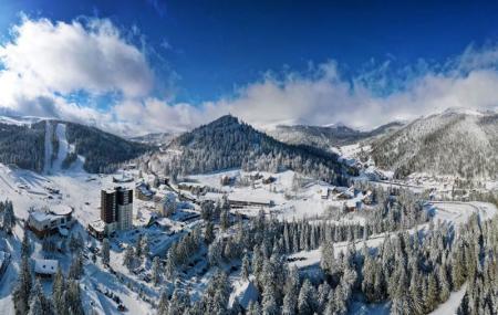 Ski, Le Lioran : 3j/2n ou plus en résidence VVF + piscine intérieure, dispos vacances de Noël