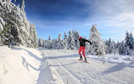 Ski : vente flash, location + forfait + matériel + code promo, jusqu'à - 60%