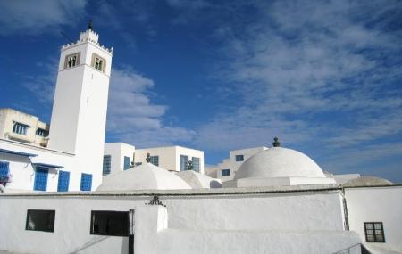 Tunisie : vente flash, week-end 4j/3n en hôtel 4* tout compris, - 47%