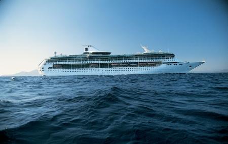 Croisières Méditerranée : 8 à 11 jours au départ de Barcelone cet été