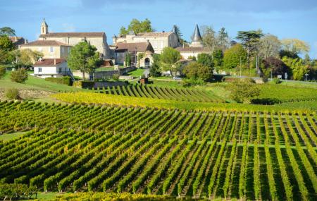 Week-ends dégustation : 2j/1n en Bourgogne, Loire, Bordelais, Alsace... - 49%
