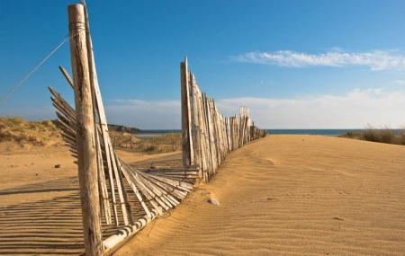 Vendée : locations 8j/7n en campings ou résidences, dernière minute + dispos été