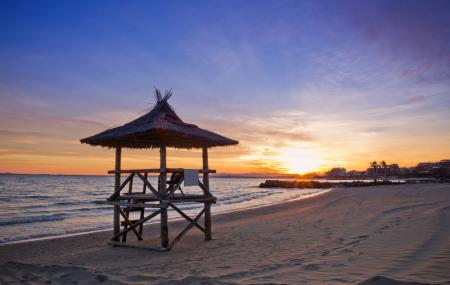 Vacances d'hiver : code promo, 6 nuits ou + à Djerba, Marrakech, Sénégal, Mexique... -36%