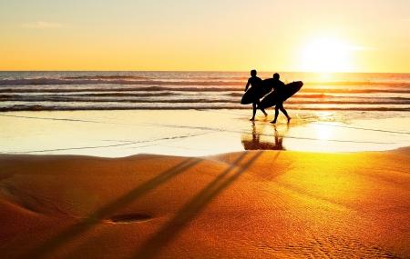 Algarve, Portugal : vente flash, week-end 4j/3n en hôtel 4* + petits-déjeuners, - 50%