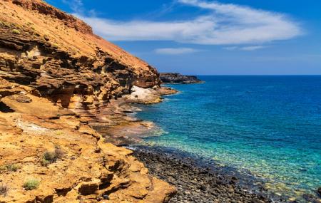 Canaries, Tenerife : vente flash, séjour 8j/7n en hôtel 4* + demi-pension + vols