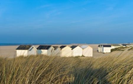 Bretagne : vente flash, 8j/7n en résidence 4*, piscine chauffée + espace bien-être