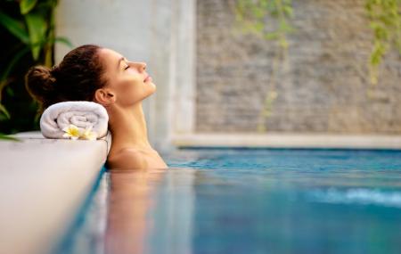 Week-ends Spa : dernière minute, 2j/1n en hôtels 3 & 4* + petit-déjeuner & accès spa, - 59%