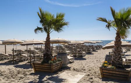 Camargue : vente flash, week-end 2j/1n en hôtel 4* + petit-déjeuner & accès spa marin, - 48%