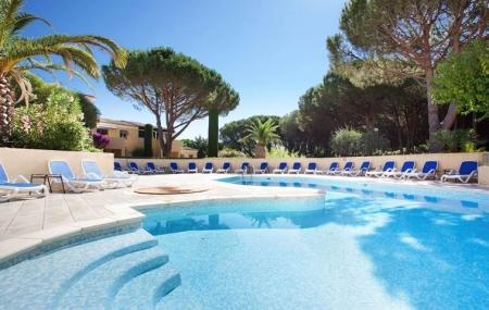 Locations Côte d'Azur : 8j/7n en résidences Odalys, - 20%