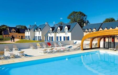 Locations Bretagne : 8j/7n en résidences Odalys, - 20%