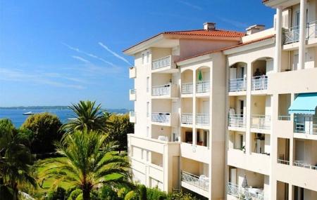 Locations : 15j/14n en résidences à la mer en France, Italie & Espagne