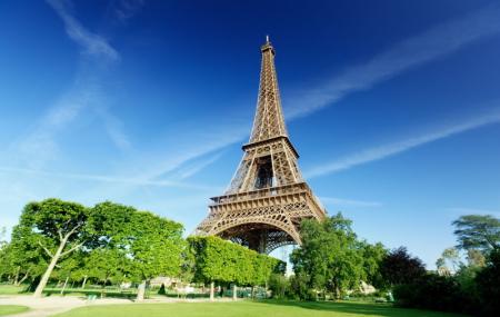 Paris, Tour Eiffel : promo famille, billets visite adulte & enfant, ascenseurs ou escaliers
