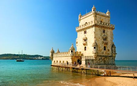 Lisbonne : vente flash week-end 3jj/2n en hôtel 4*, petits-déjeuners offerts, - 39%