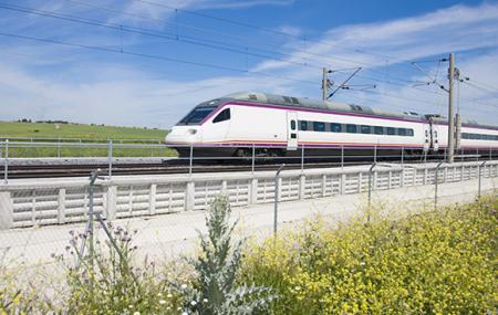 Renfe-Sncf : TGV vers Barcelone, Figueras, Gérone à partir du 1er juillet