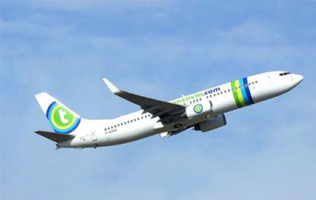 Portugal : vols été, Paris Orly vers Lisbonne, Porto, Faro & Madère dès 34 € A/S