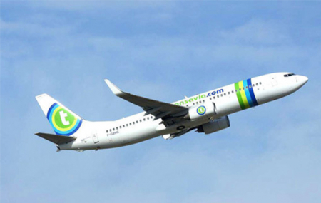 Portugal : vols Paris/province vers Lisbonne, Porto, Faro & Madère