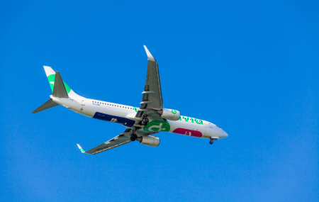 Portugal, vols été : vols Paris/province vers Lisbonne, Porto, Faro et Funchal