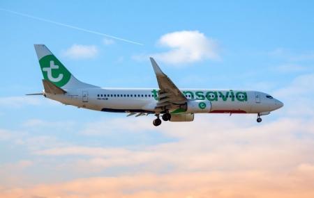 Transavia : 4 millions de sièges pour s'envoler vers l'Europe dès 30 €