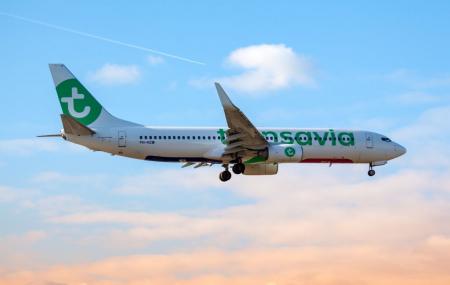 France, été : vols à petits prix, de/vers Bastia, Nice, Bordeaux, Rennes...