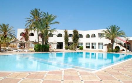 Djerba : vente flash, séjour 8j/7n en hôtel 3* tout compris, vols inclus