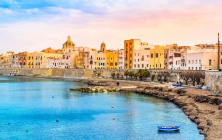Sicile : autotour 8j/7n en hôtels 3* & 4* + petits-déjeuners + voiture & vols, - 52%