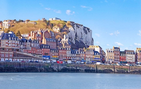 Baie de Somme : vente flash week-end 2j/1n en hôtel 3* + petit-déjeuner & dîner, - 30%