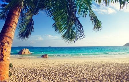 Séjours : 8j/7n en hôtels-clubs tout compris au Maroc, aux Canaries... - 57%