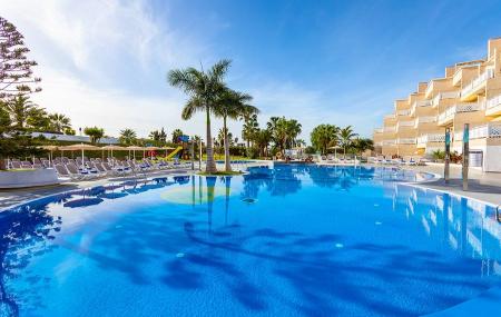 Costa Brava, été indien : week-end 3j/2n ou plus en hôtel 4* + demi-pension