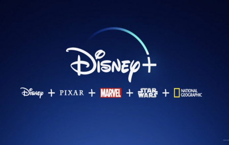 Disney + : plateforme de streaming, Marvel, Star Wars, Disney... 7 jours offerts !