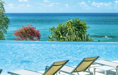 Antilles : séjours 7j/5n en hôtels ou résidences + vols