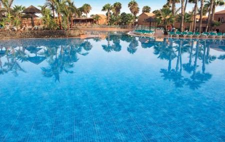 Canaries : séjour 8j/7n en hôtel 3* + demi-pension, - 39%