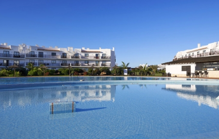 Cap-Vert : séjour 9j/7n en hôtel 5* tout compris, - 45%
