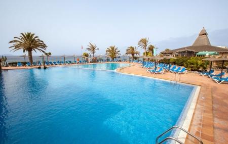 Séjours : 8j/7n en clubs tout compris au Maroc, aux Canaries... - 52%
