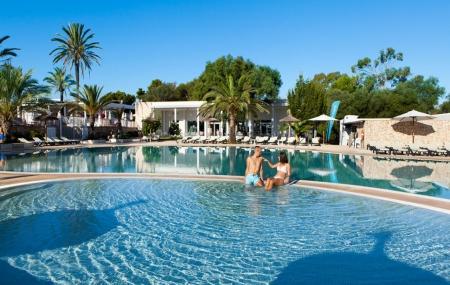 Séjours : 8j/7n en clubs Marmara tout compris au Maroc, dans les Canaries... - 56%