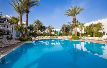 Séjours : 8j/7n en Clubs Marmara tout compris + vols, Maroc, Espagne... - 54%